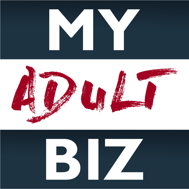 My Adult Biz